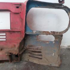 Fusta fata si fusta spate dacia 1300