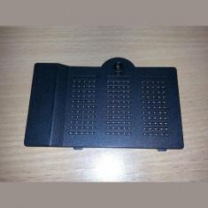 Capac RAM Toshiba Satellite L100