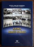 ALBUMUL ARMATEI ROMANIEI - Ed.Militara 2009, coord. Amiral dr. Gheorghe Marin