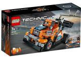 Cumpara ieftin LEGO Technic - Camion de curse 42104