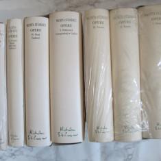 Nichita Stanescu Opere 7 vol