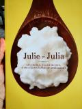 Julie și Julia - Julie Powell