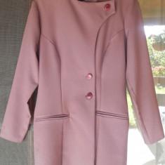 Costum dama, marimea 40