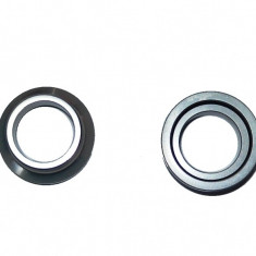 Capace Ax Excentric Fata 4In1 Bolt On 20Mm