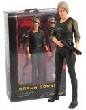 Figurina Terminator Sarah Connor Dark Fate 18 cm