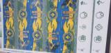 Romania 1997-LP 1442c-Cercetasii Romaniei,2 blocuri nestampilate,MNH, Nestampilat