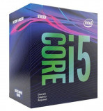 Procesor Intel Coffee Lake Refresh Core i5-9500F, 3.00GHz, 9MB, 65W (Box)