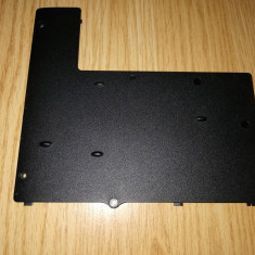 Capac HDD Acer Aspire 5542