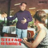 AS - STEFAN BANICA - IMI ACORDATI UN DANS? (DISC VINIL, LP)