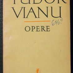 Tudor Vianu - Opere 7/ VII (Studii de estetică II)