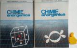 Probleme de chimie anorganica Romulus Pomoje-Marcu Livia Magyar