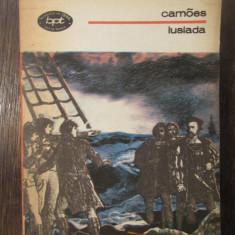 Camoes - Lusiada