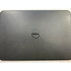 Capac display Laptop Dell Inspiron 15 3531 N3X6Y sh