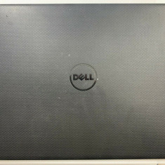 Capac display Laptop Dell Inspiron 15 3531 N3X6Y sh