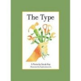 The Type - Sarah Kay