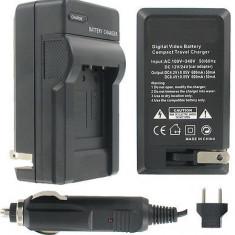 Aproape nou: INCARCATOR IMPACT NP-F960
