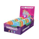 Bratara Slime Shimmagoo Rainbow PlayLearn Toys