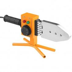 Aparat de lipit Tolsen, PPR 20-63 mm, 800 W
