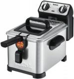 Friteuza Tefal Filtra Pro FR510170, 2400W (Argintiu)