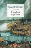 Evanghelia după Araña