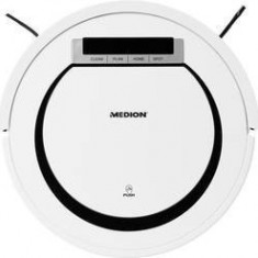 Robot de curatenie Medion MD18600