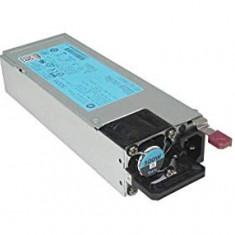 Sursa server DELL PROLIANT DPS-500AB-13 DL360 DL380 ML350 GEN9 G9 GEN10 G10 723595-101 723594-001 754377-001 500W