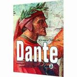 Dante/Cesare Marchi, Artemis