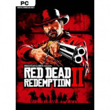 cont Red Dead Redemption 2