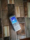 NOKIA 6234 - Telefon Vingate defect pentru piese : display carcasa 6233