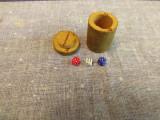 Zaruri de colectie, Miniatura