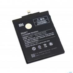 Acumulator Xiaomi Redmi 3, 3S, 3 Pro BM47