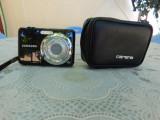 Aparat foto Samsung ES9
