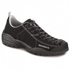 Pantofi Adulti Unisex Outdoor Piele Scarpa Mojito Vibram