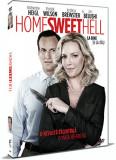 La bine si la rau / Home Sweet Hell - DVD Mania Film, Sony