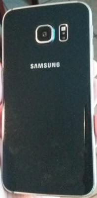 Samsung Galaxy S6 Edge Plus 32GB foto