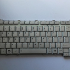 Tastatura Toshiba Satelite A200 (9J.N9082.P0U)