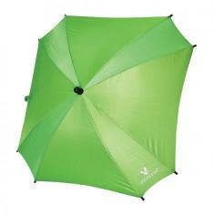 Umbrela UV protection Cangaroo Green