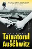 Cumpara ieftin Tatuatorul de la Auschwitz
