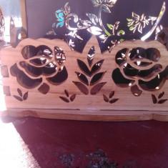 cutie pentru parfumuri