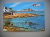 HOPCT  73715 DENIA   -SPANIA-NECIRCULATA