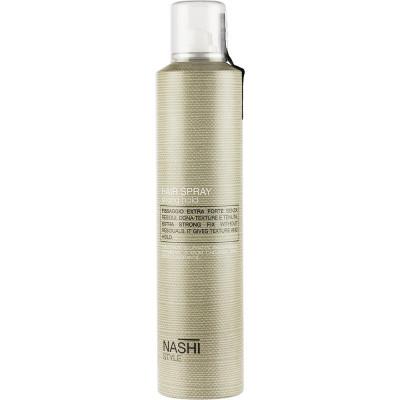 Style Spray Fixativ fixare puternica Femei 300 ml foto