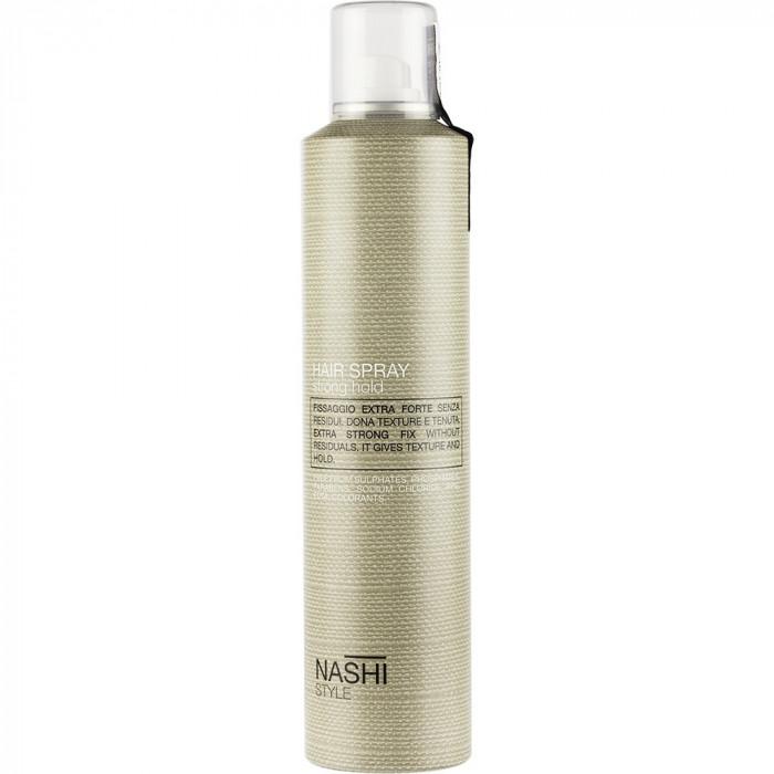 Style Spray Fixativ fixare puternica Femei 300 ml