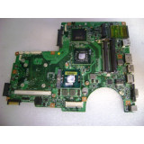 Placa de baza laptop MSI MS-1674 Ver 0C Functionala