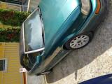 Audi cabrio ediție limitata pentru SUA, 80, Benzina
