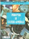 Cumpara ieftin Indreptar de cultura generala - M. A. Nicolae Carsium