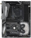 Placa de Baza ASRock X470 Taichi Ultimate, DDR4, AM4, Pentru AMD
