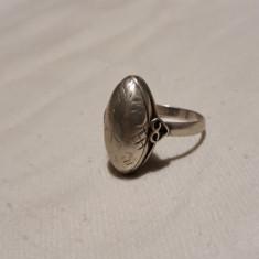 INEL argint TRIBAL marcaje VECHI rar DE EFECT vintage SPLENDID de colectie