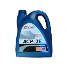 Ulei industrial ORLEN ACP 2E 5L