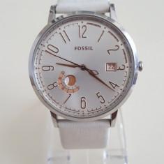 Ceas Fossil dama ES3749