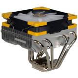 Cooler procesor Scythe SCCT-1000TUF